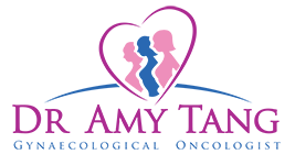 Dr Amy Tang - Brisbane gynaecologist caring for women in Brisbane and South East Queensland