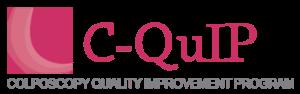 Colposocpy Quality Improvement Program - C-QuIP