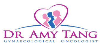 Dr Amy Tang | Gynaecological Oncologist | Gynaecologist Brisbane